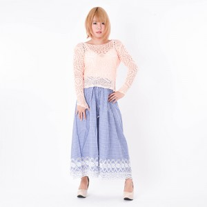 山田屋の服2
