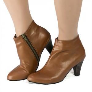 山田屋の靴