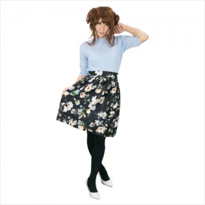 山田屋の服1