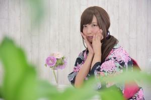 150627_Yamadaya-30