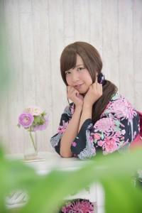150627_Yamadaya-33